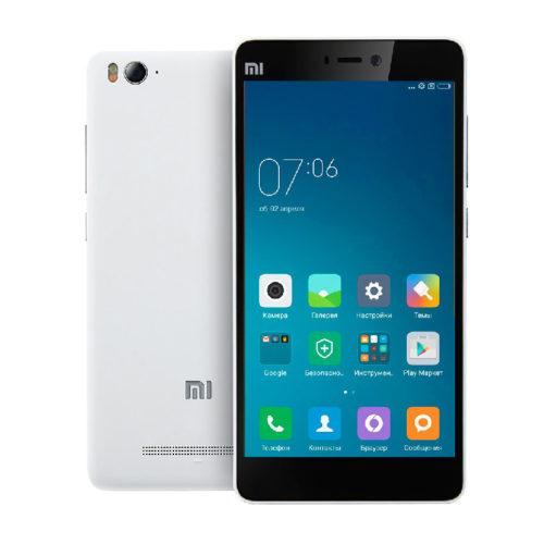 Xiaomi Mi 4 / Mi 4c